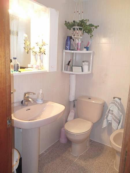 Foto - Apartamento en venta en calle Vilafortuny, Vilafortuny en Cambrils - 317356841