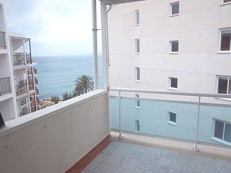 Foto - Apartamento en venta en calle Cap Salou, Cap salou en Salou - 270052878
