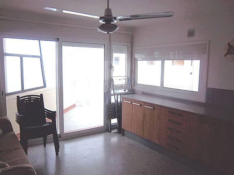 Foto - Apartamento en venta en calle Cap Salou, Cap salou en Salou - 270052881