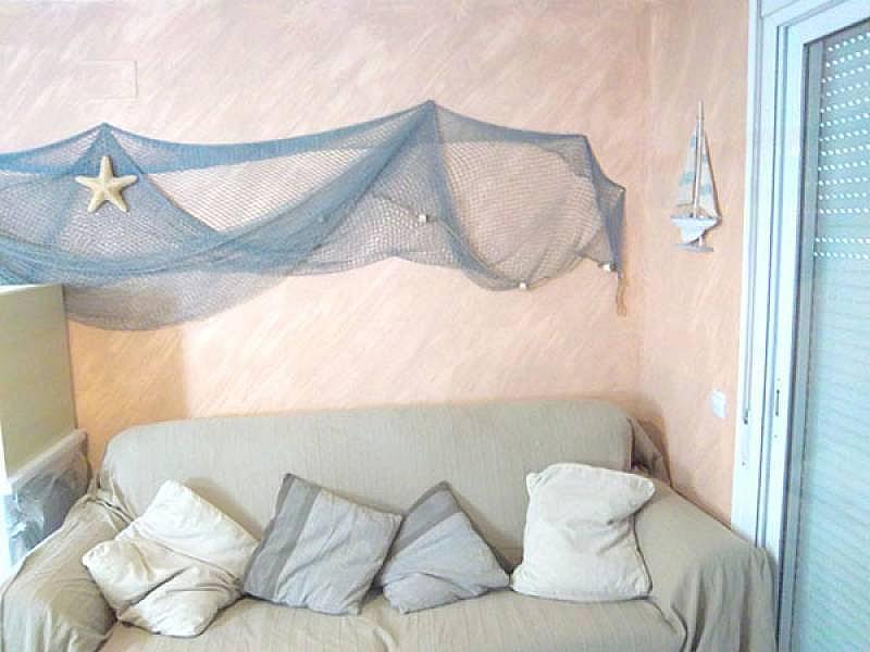 Foto - Apartamento en venta en calle Cap Salou, Cap salou en Salou - 270052884