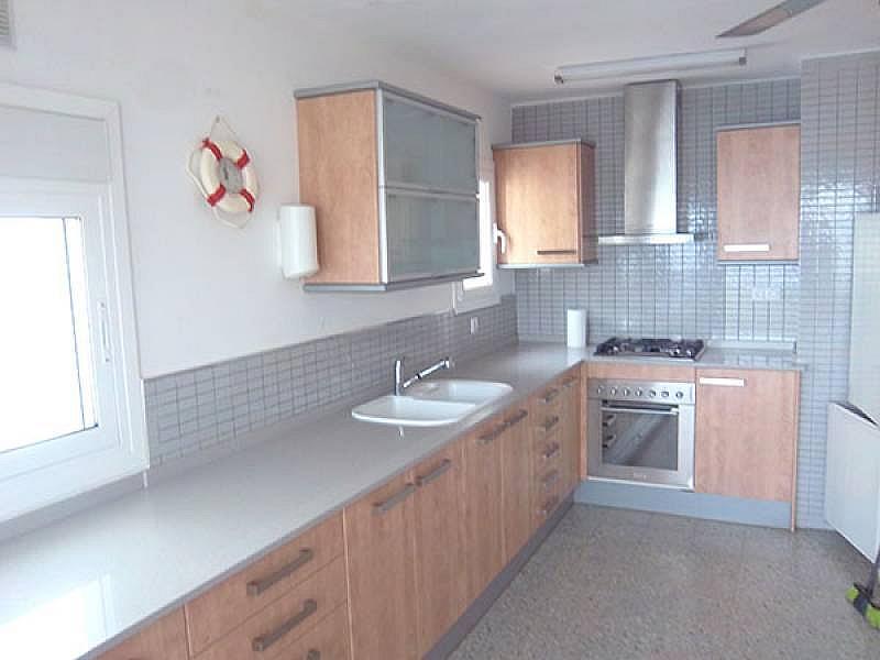 Foto - Apartamento en venta en calle Cap Salou, Cap salou en Salou - 270052887