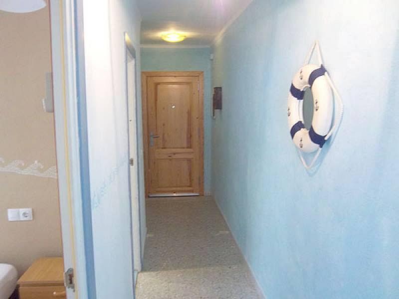 Foto - Apartamento en venta en calle Cap Salou, Cap salou en Salou - 270052890