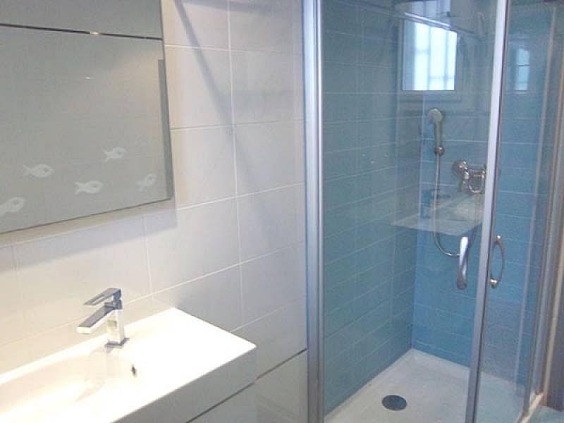 Foto - Apartamento en venta en calle Cap Salou, Cap salou en Salou - 270052893