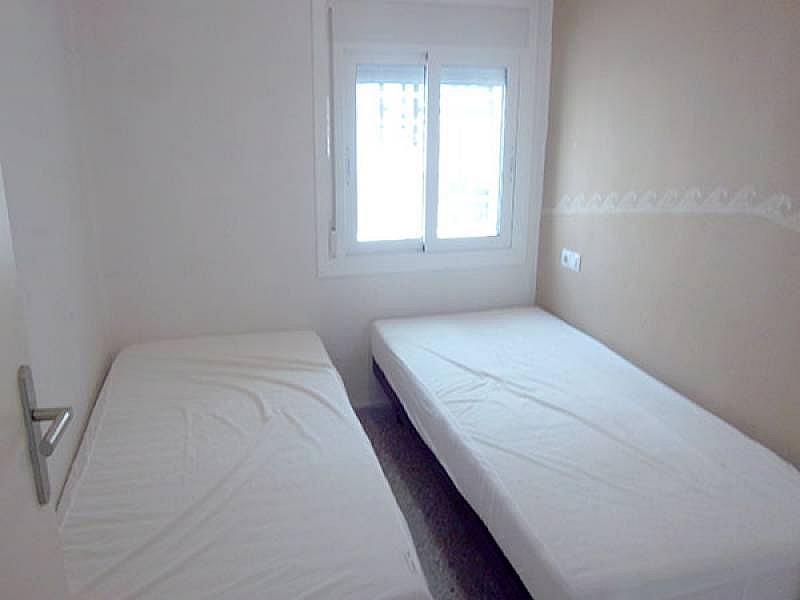 Foto - Apartamento en venta en calle Cap Salou, Cap salou en Salou - 270052896