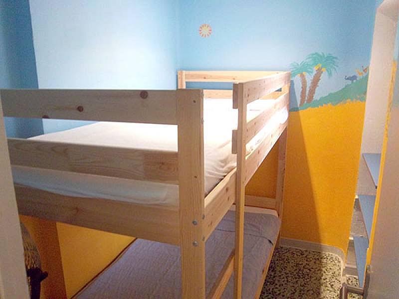 Foto - Apartamento en venta en calle Cap Salou, Cap salou en Salou - 270052899