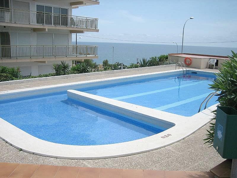 Foto - Apartamento en venta en calle Cap Salou, Cap salou en Salou - 281268104