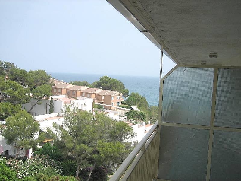 Foto - Apartamento en venta en calle Cap Salou, Cap salou en Salou - 281268107