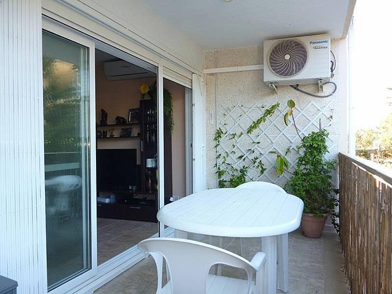 Foto - Apartamento en venta en calle Cap Salou, Cap salou en Salou - 281268110