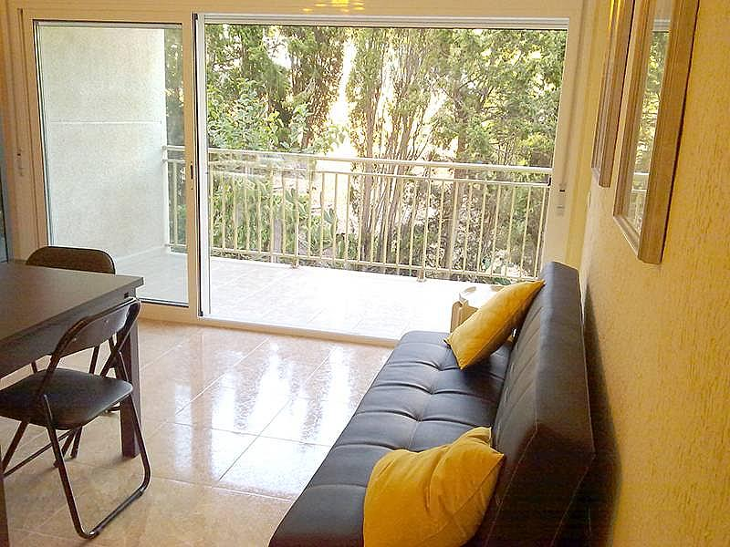 Foto - Apartamento en venta en calle Cap Salou, Cap salou en Salou - 281268113