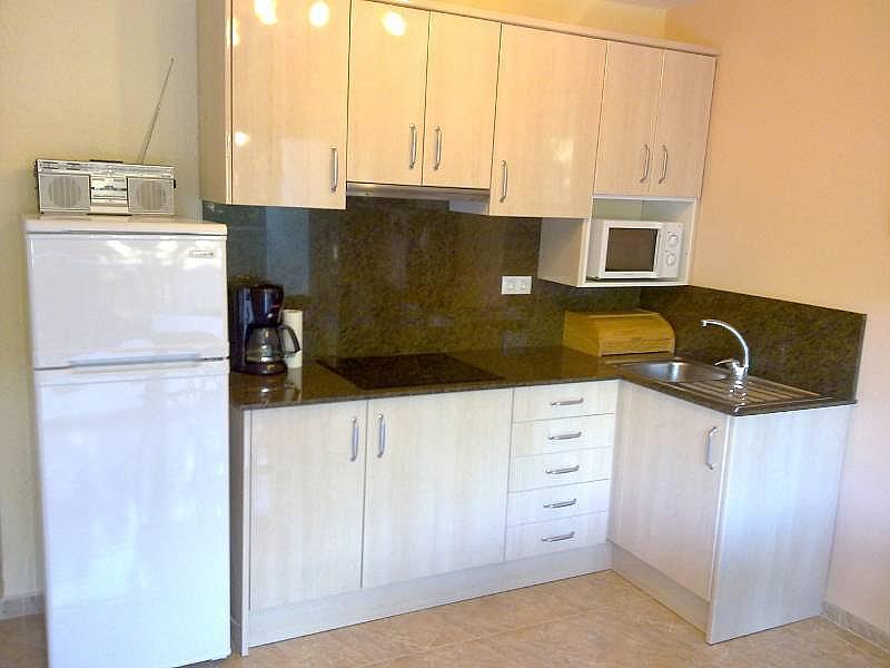 Foto - Apartamento en venta en calle Cap Salou, Cap salou en Salou - 281268116