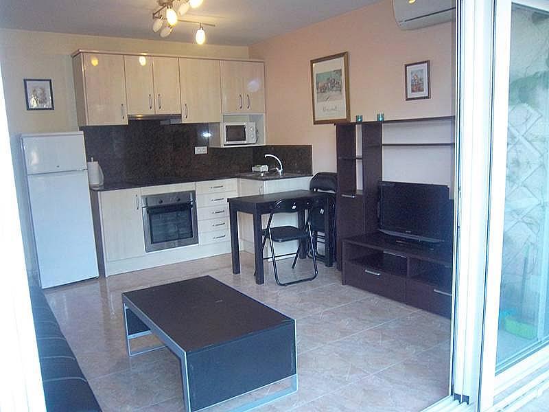 Foto - Apartamento en venta en calle Cap Salou, Cap salou en Salou - 281268119