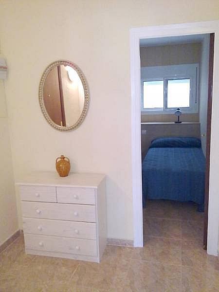 Foto - Apartamento en venta en calle Cap Salou, Cap salou en Salou - 281268122