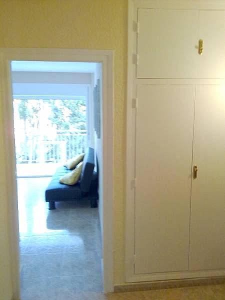 Foto - Apartamento en venta en calle Cap Salou, Cap salou en Salou - 281268125