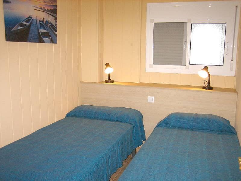 Foto - Apartamento en venta en calle Cap Salou, Cap salou en Salou - 281268131