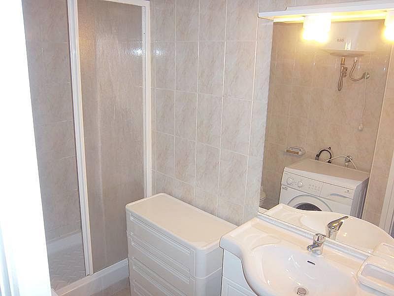 Foto - Apartamento en venta en calle Cap Salou, Cap salou en Salou - 281268134