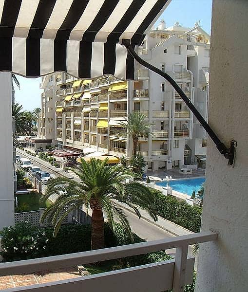 Foto - Apartamento en venta en paseo Jaime I, Salou - 337274116