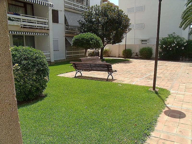 Foto - Apartamento en venta en paseo Jaime I, Salou - 337274119