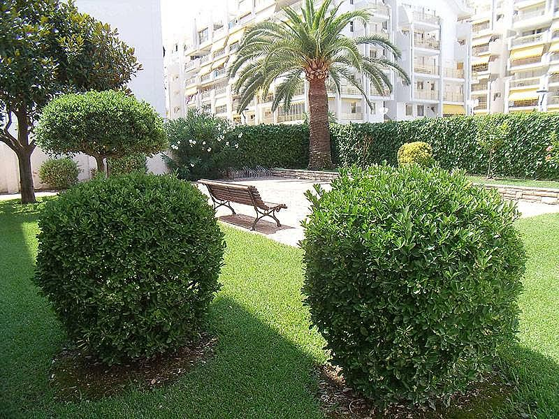 Foto - Apartamento en venta en paseo Jaime I, Salou - 337274122