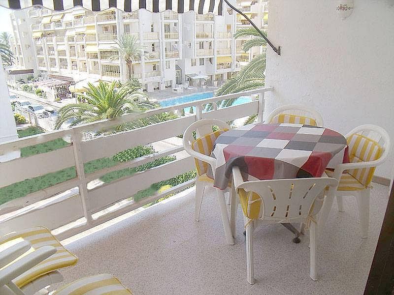 Foto - Apartamento en venta en paseo Jaime I, Salou - 337274125