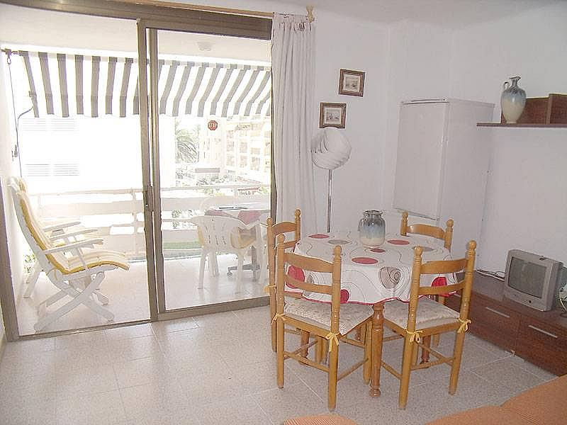 Foto - Apartamento en venta en paseo Jaime I, Salou - 337274128