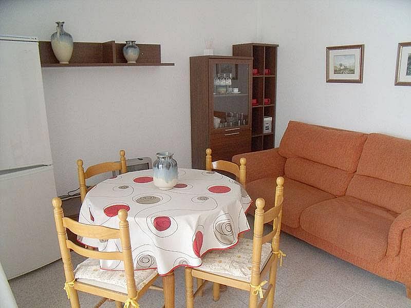 Foto - Apartamento en venta en paseo Jaime I, Salou - 337274131