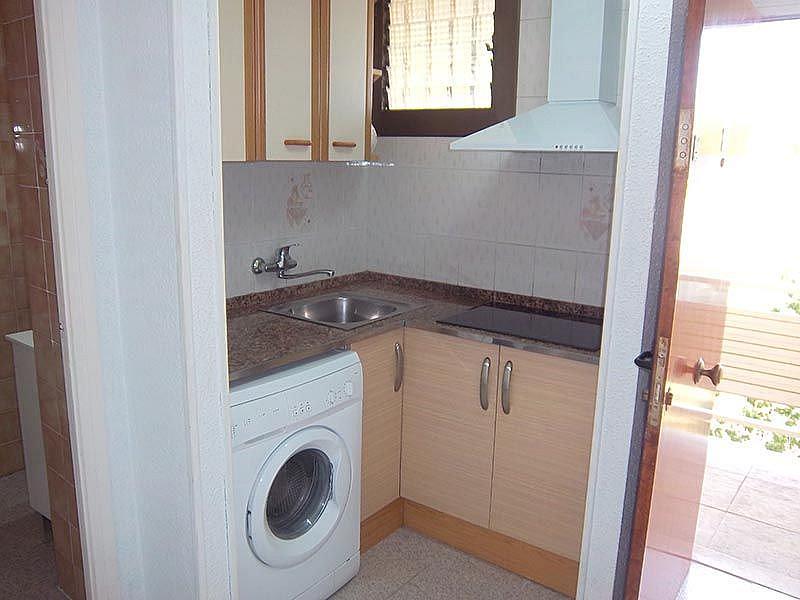 Foto - Apartamento en venta en paseo Jaime I, Salou - 337274134