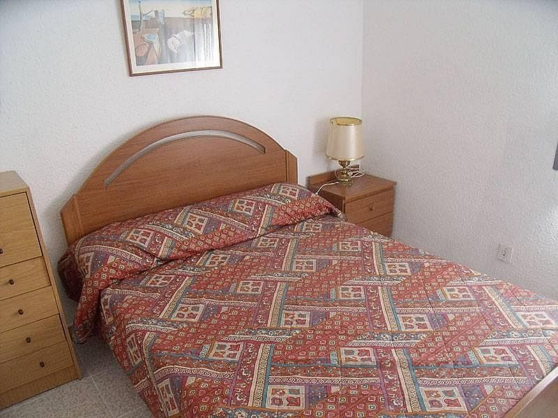 Foto - Apartamento en venta en paseo Jaime I, Salou - 337274137