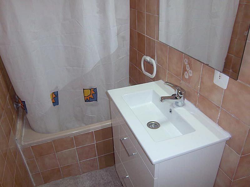 Foto - Apartamento en venta en paseo Jaime I, Salou - 337274143