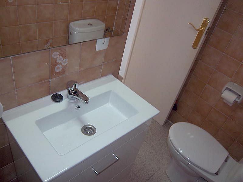 Foto - Apartamento en venta en paseo Jaime I, Salou - 337274146