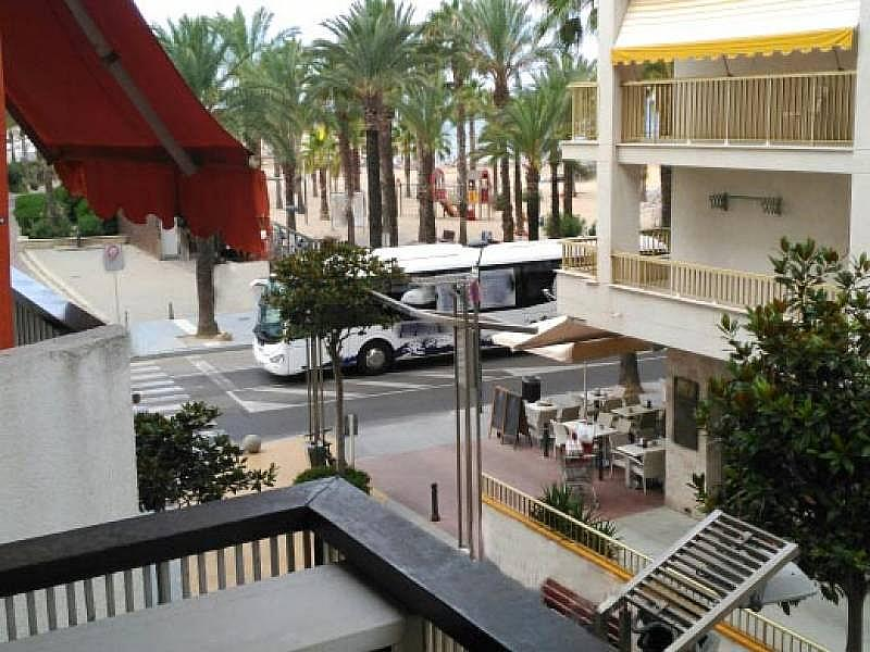 Foto - Apartamento en venta en paseo Miramar, Salou - 308693692
