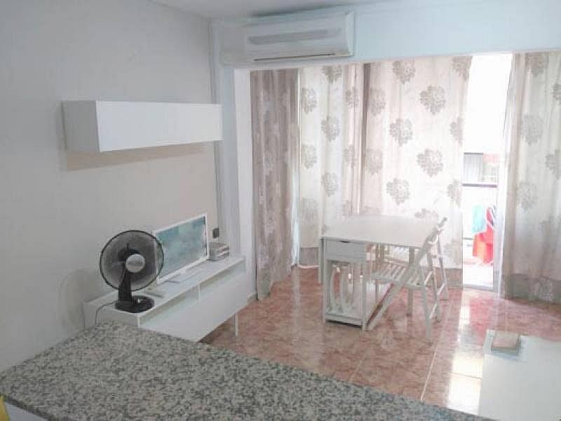 Foto - Apartamento en venta en paseo Miramar, Salou - 308693695