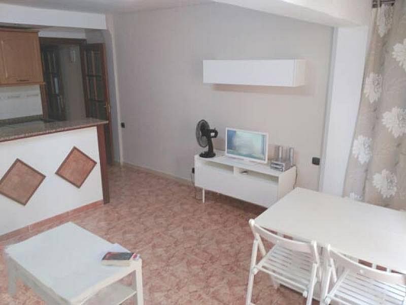 Foto - Apartamento en venta en paseo Miramar, Salou - 308693698