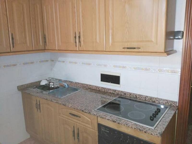 Foto - Apartamento en venta en paseo Miramar, Salou - 308693701