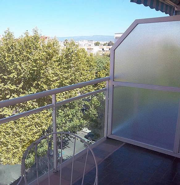 Foto - Apartamento en venta en paseo Jaime I, Salou - 312705447