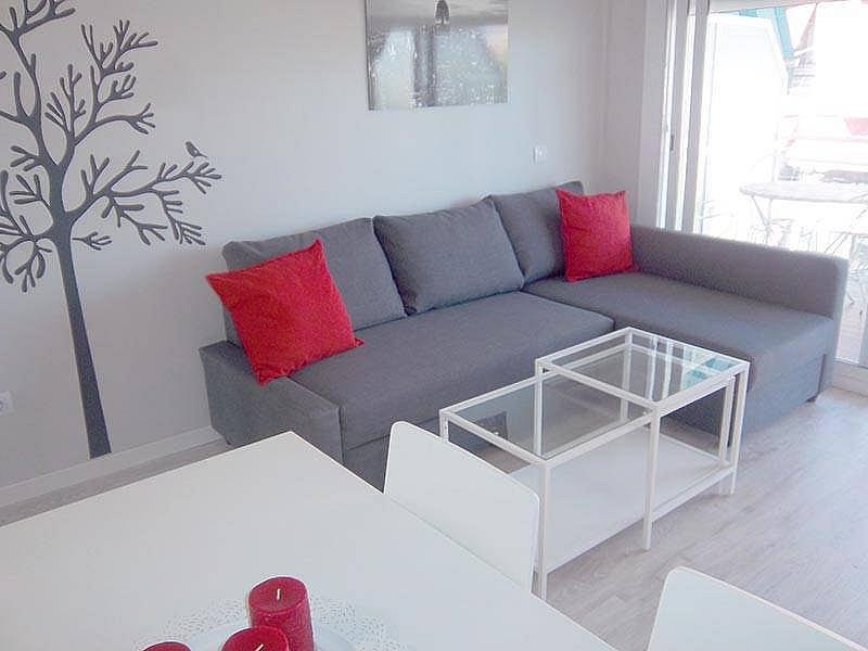 Foto - Apartamento en venta en paseo Jaime I, Salou - 312705453