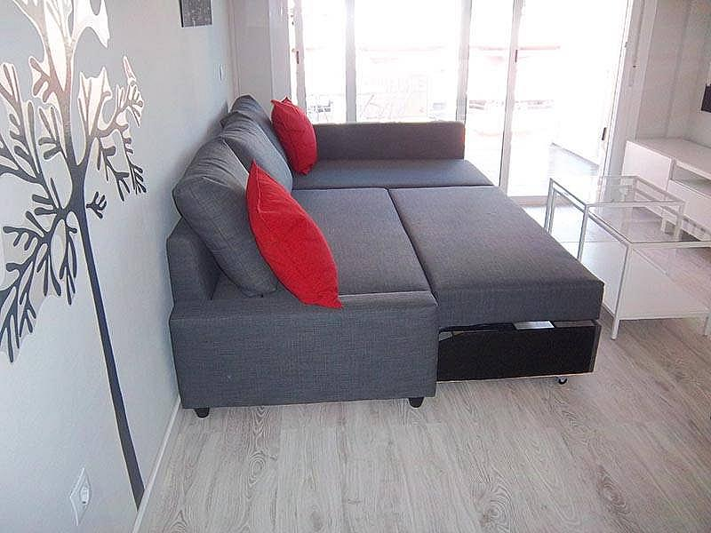 Foto - Apartamento en venta en paseo Jaime I, Salou - 312705456