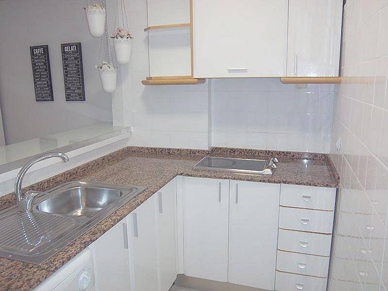Foto - Apartamento en venta en paseo Jaime I, Salou - 312705459