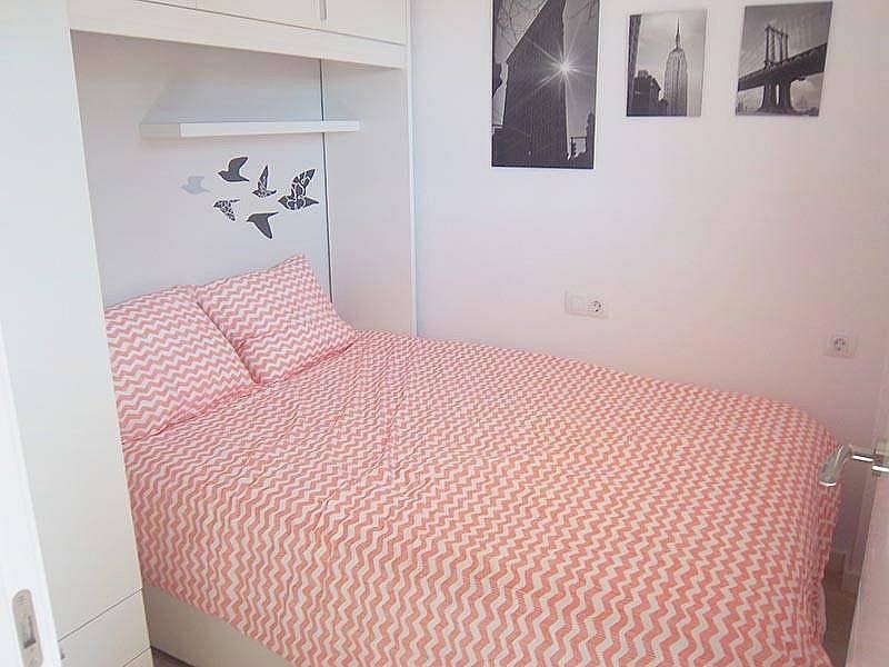 Foto - Apartamento en venta en paseo Jaime I, Salou - 312705462