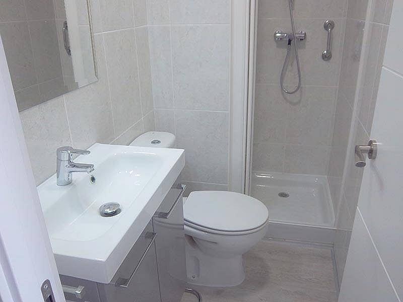 Foto - Apartamento en venta en paseo Jaime I, Salou - 312705465