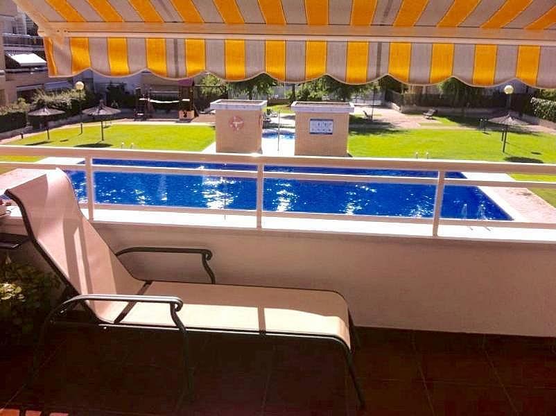 Foto - Apartamento en venta en calle Vilafortuny, Vilafortuny en Cambrils - 316964881