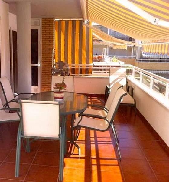 Foto - Apartamento en venta en calle Vilafortuny, Vilafortuny en Cambrils - 316964884