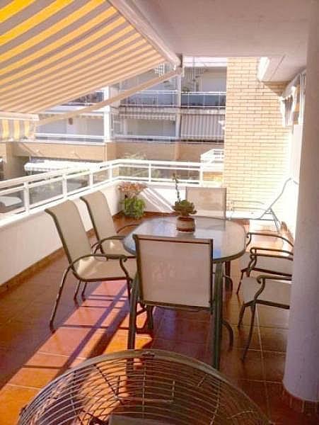 Foto - Apartamento en venta en calle Vilafortuny, Vilafortuny en Cambrils - 316964887