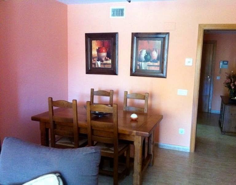 Foto - Apartamento en venta en calle Vilafortuny, Vilafortuny en Cambrils - 316964890