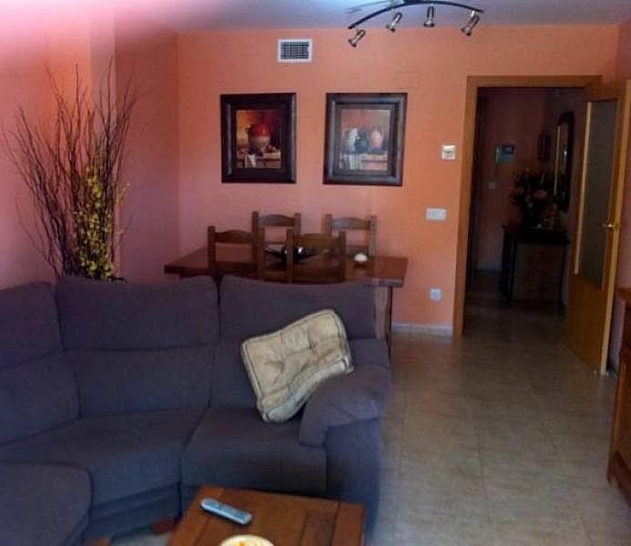 Foto - Apartamento en venta en calle Vilafortuny, Vilafortuny en Cambrils - 316964896