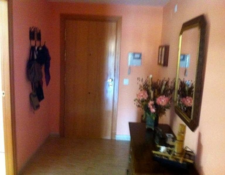 Foto - Apartamento en venta en calle Vilafortuny, Vilafortuny en Cambrils - 316964899
