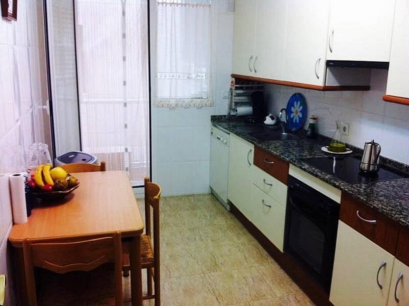 Foto - Apartamento en venta en calle Vilafortuny, Vilafortuny en Cambrils - 316964902