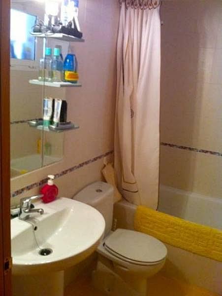 Foto - Apartamento en venta en calle Vilafortuny, Vilafortuny en Cambrils - 316964908