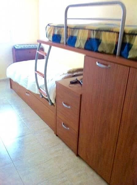 Foto - Apartamento en venta en calle Vilafortuny, Vilafortuny en Cambrils - 316964911