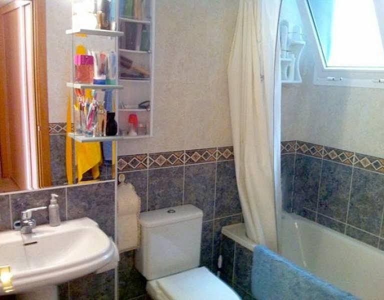 Foto - Apartamento en venta en calle Vilafortuny, Vilafortuny en Cambrils - 316964914