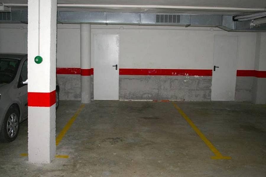 Foto - Apartamento en venta en calle Vilafortuny, Vilafortuny en Cambrils - 316964917
